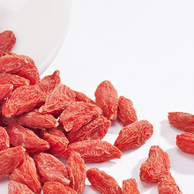HR Big Size Goji Berry