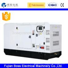 5-1500KW All engine brand Power Generating Machines