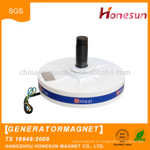Fábrica de vender diretamente o gerador de ímã permanente ímã de NdFeB