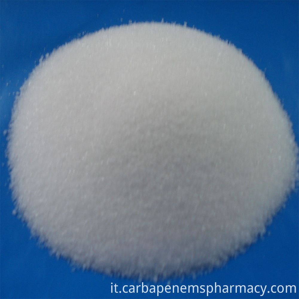 Cilastatin Powder CAS 877674-77-6