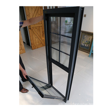 China Factory Seller window grill design for aluminum united states windows