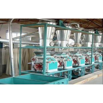 Equipamento de fabricação de farinha pelo ciclone
