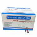 Co-trimoxazol Tabletas 480 mg