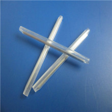 White Heat Shrink Tubing