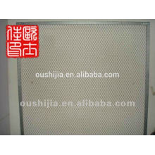 flexible stainless steel cable wowen mesh&knotted mesh