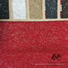 15% Poly85% Tissu en acrylique (# UKT25706)