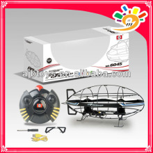 3.5CH RC AIRSHIP 6045,toys helicopter,toys ship 3.5ch rc helicopter with gyro