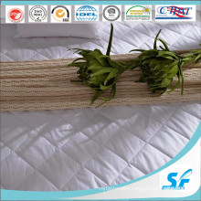 New Style Hotel King Queen Bed Protector Mattress Protector