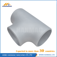 raccord de tuyau en aluminium