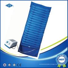 YD-Un coussin d'air médical simple à matelas pour prévenir le corsaire