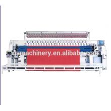 33-2 33-3 25-2 25-3 High-Speed Computer gesteppte Stickmaschine