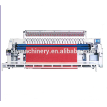 33-2 33-3 25-2 25-3 high speed computerized quilting embroidery machine