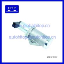 Простоя скорость управления Цена воздушный клапан для Ford FOAE-9E715-БА