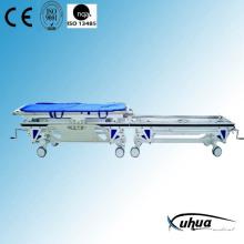 Operation Room Equipment, Krankenhaus Medical Connecting Patient Transfer Stretcher (F-1)