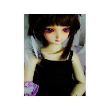 Poupée à rotule BJD Xinxin girl 30cm