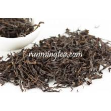 Imperial Mt Wudong Mi Lan Xiang ( Honey Orchid ) Phoenix Dancong Oolong Tea