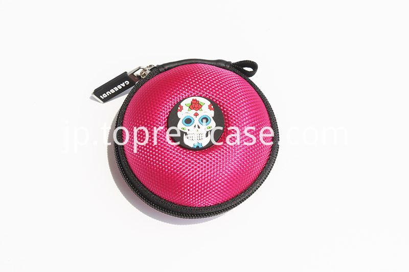Earphone Case6 2