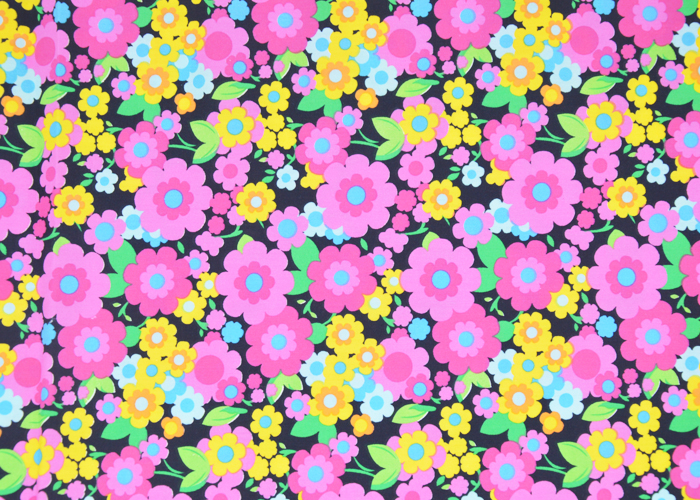 Tc Fabric for Dress Fabric