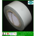 DVGW white gas pipe wrap tape