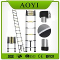 3.2 متر TELESCOPIC LADDER