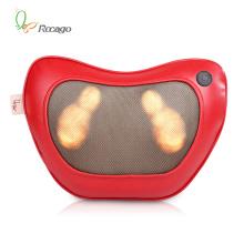 Le coussin massager portable 3D original Original Design 3D mm-30