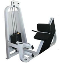 Gym Equipment Fitness Equipment Commercial Angled Seated Calf
