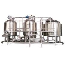 7bbl /  30bbl beer brewery equipment fermenter / fermentation tank