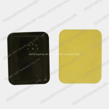 Lichtaktivierte Spieluhr, Musikalischer Aufkleber, Digitaler Recorder