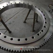 Large Diameter Sewing Bearing for Rotek Replacement