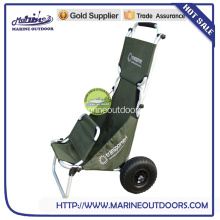 New beach cart high demand products in market