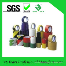 Manufacture & Best Quality PVC Electrical Insulation Tape