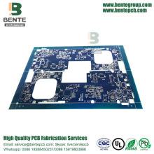 Custom PCB Multilayer PCB