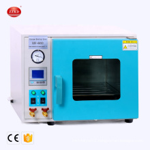 High End Drying Cabinet For Laboratory use
