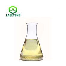 Pharmaceutical intermediate 1-Bromo-5-chloropentane CAS No. 54512-75-3