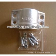 Алюминиевый DIN2817 струбцины безопасности