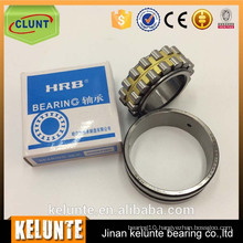 Double row cylindrical roller bearing NN3006K HRB bearing NN3006K from China