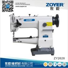 Zoyer цилиндр кровать соединение лента Сверхмощный большой крюк швейная машина (ZY2628)
