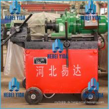 Hebei Yida Rebar-Faden, der Maschine herstellt