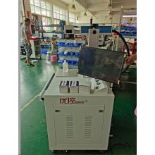 fibre laser welding machine