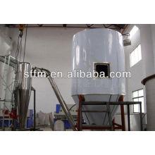Boric acid machine
