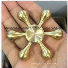 Shineme High quality Fidget/Hand Spinner/ Fidget Spinner Smhf531z29