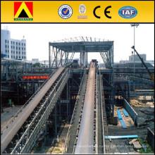 NN100 Общего конвейерные ленты