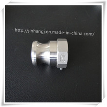 Camlock & Nut Schnellkupplung, Schnellkupplung & Steckverbinder (Typ A)