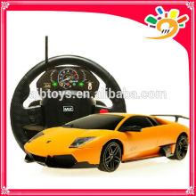 REMOTE CON TROL MZ (27021A) PLASTIC MODEL 4CH RC CAR MADE IN CHINA