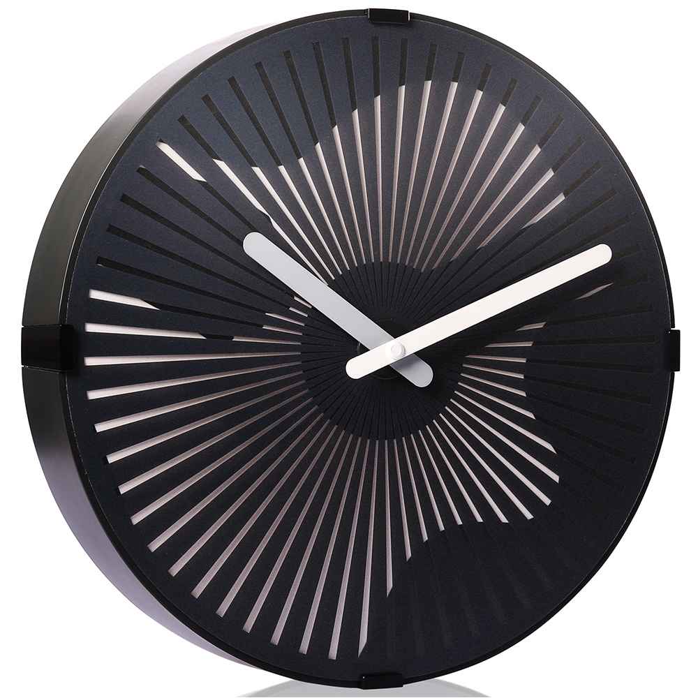 wind up wall clock for sale