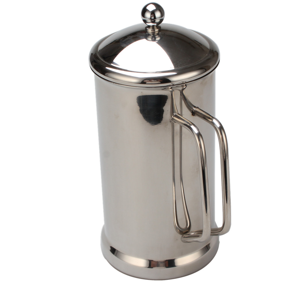 Food Grade Stainless Steel Coffee Kettle
