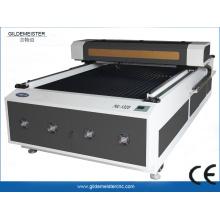 Máquina cortadora a laser CNC