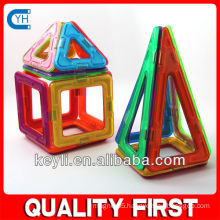 Newest Magnetic Construction Toy- Magformers