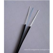 FTTH Drop Fiber Optic Cable