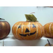 Harvest Fall Pumpkin Decoration